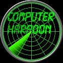 "Try out Harpoon for detailed simulations of all aspects of advanced naval operations, including many classic cold war ""what-ifs""..."