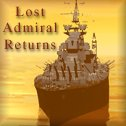 "Enjoy blasting enemy naval fleets to pieces? Defeat your friends, enemies, and computer in the infinite naval battles found in ""Lost Admiral Returns""..."